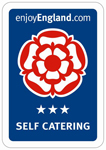3star_self_catering_enjoy_england