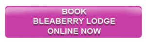 Book Bleaberry Lodge