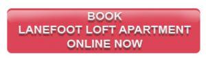 Lanefoot Loft