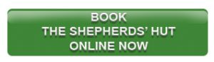 Book Shepherds Hut
