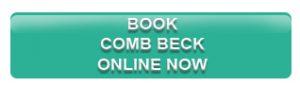 Book Comb Beck