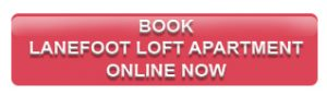 Book Lanefoot Loft