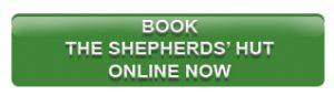 Book Shepherds Hut