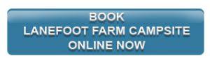 Book Lanefoot Farm Campsite